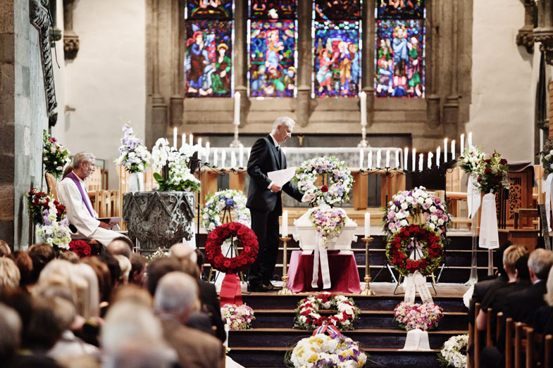 TS 20110804 begravelse 0128