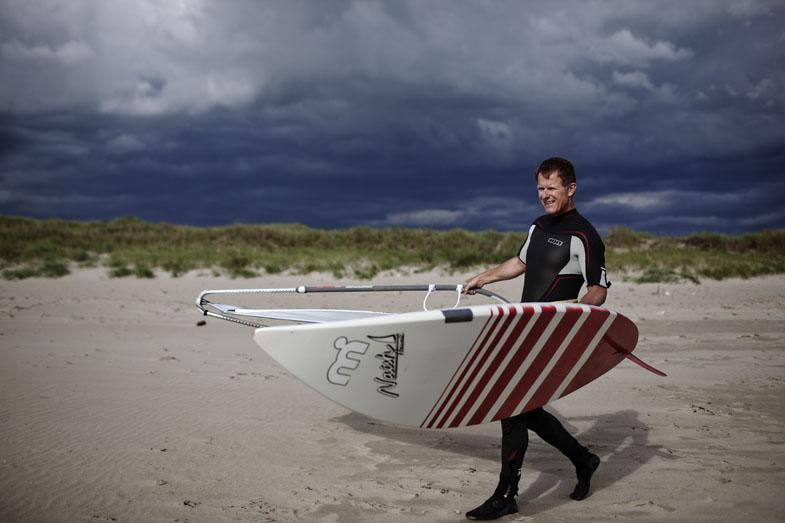 TS 20110814 surfer 0188