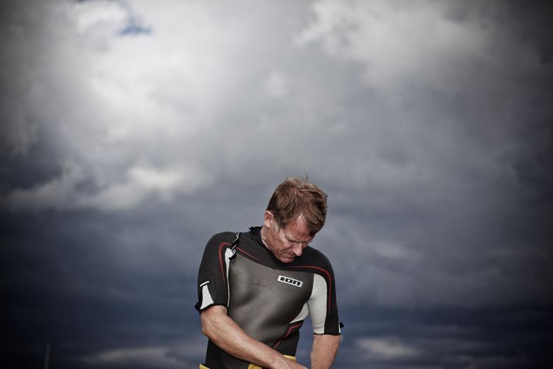 TS 20110814 surfer 0205