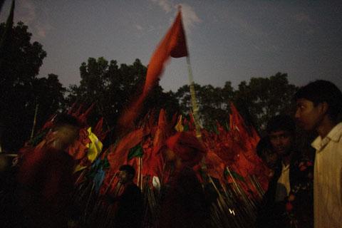 TS 20070130 ashura manikganj 0068
