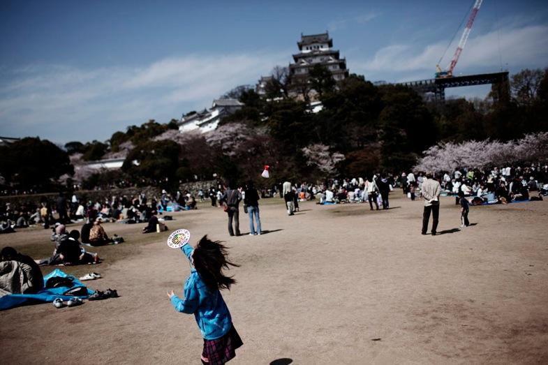 TS 20100423 japan 0451