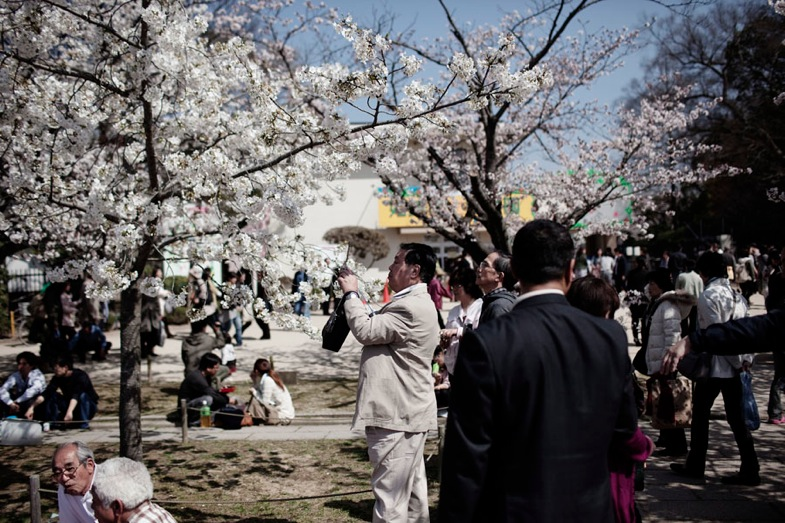 TS 20100423 japan 0454