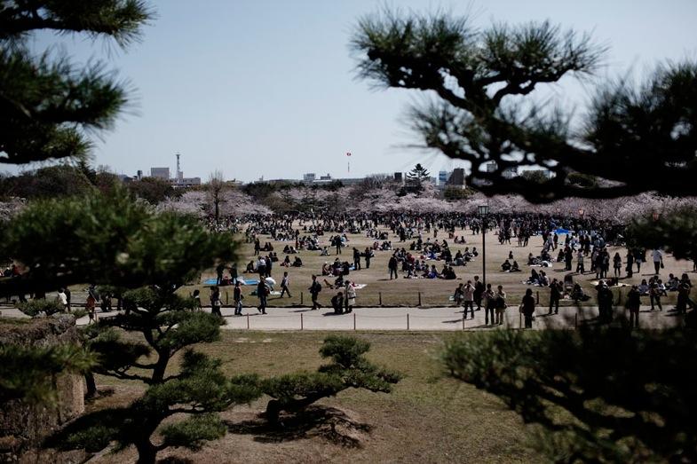 TS 20100423 japan 0458