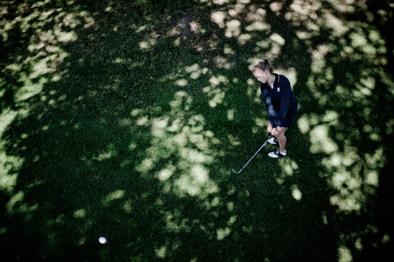TS 20100714 golf 0327